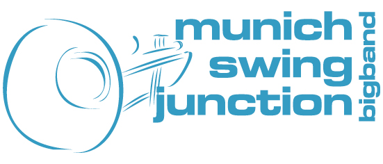 Munich Swing Junction